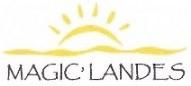 Magic' Landes