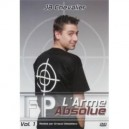F.P. l'arme absolue