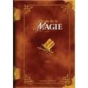 L'école de la magie n° 1