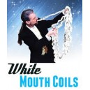 Mouth Coil