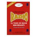 """best-of "" du jeu radio"