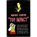 jeu top impact