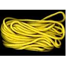 corde jaune (15 mètres)