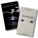 "Book Test  ""Hypnose""  les 2 livres"