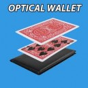 Optical Wallet