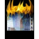Billet Flash 20€