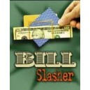 Bill Slasher