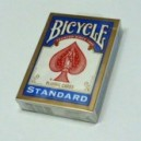 Jeu Radio Bicycle