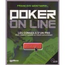 Livre Poker On Line
