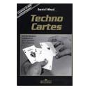 """Livret """"technocartes"""" de Daniel Rhod"""