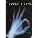 Lubor's Lens