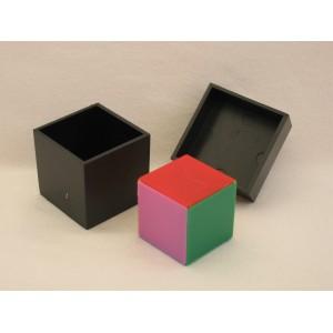 Cube Odorant