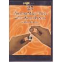 DVD Scotch & Soda