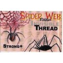 Fil Invisible / Spider Tough Web  - STRONG-
