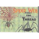 Fil Invisible / Spider Tough Web  - FINE-
