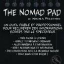 Nomad Pad