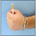 Disparition de Cigarette
