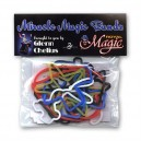 Elastic Miracle Magic Bantz