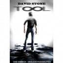 Tool (gimmick) de David Stone (x3)