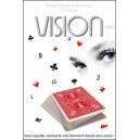 Vision de Mickaël Chatelain