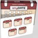 Any Date
