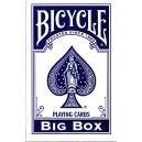 Jeu Bicycle Géant