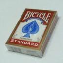 Jeu Bicycle à Forcer