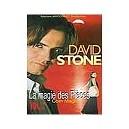 DVD La Magie des Pièces    vol. 2