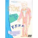 Live At F.F.F.F.