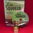 Coin Squezze + DVD