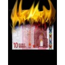 Billet Flash 10€
