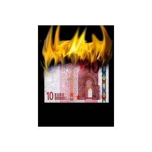 Billets Flash 10€