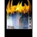 Billet Flash 20€