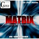 Matrix Card  de Mickaël Chatelain