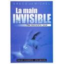 Livre La Main Invisible