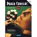 Livre Poker Cadillac