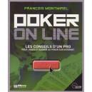 Livre Poker On Line