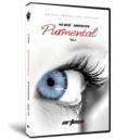 DVD Purmental