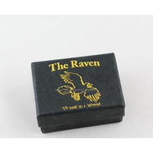 Raven  1er Prix