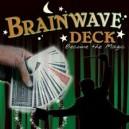 Jeu Brainwave Bicycle