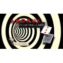 Andrus Floating Card