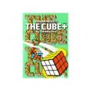 the Cube Plus
