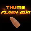 Thumb Flash Gun