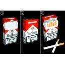 Rêve du fumeur