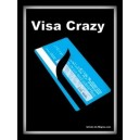 Visa Crazy